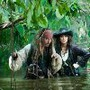 Pirates of the Caribbean: On Stranger Tides movie photo