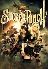 sucker_punch_70 movie cover