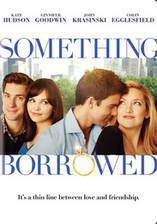something_borrowed_70 movie cover