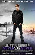 justin_bieber_never_say_never movie cover