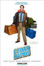 cedar_rapids movie cover