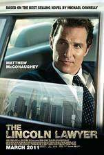 the_lincoln_lawyer movie cover