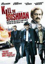 kill_the_irishman movie cover