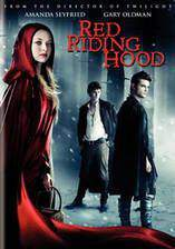 red_riding_hood_2011 movie cover