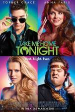 take_me_home_tonight movie cover