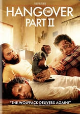 the_hangover_part_ii movie cover
