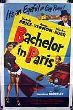 bachelor_in_paris movie cover