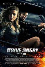 drive_angry movie cover