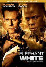 elephant_white movie cover