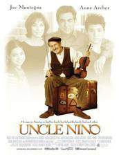 uncle_nino movie cover