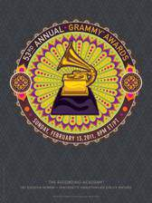 the_53rd_annual_grammy_awards movie cover