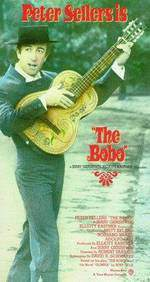 the_bobo movie cover
