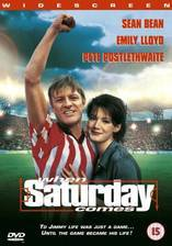 when_saturday_comes movie cover