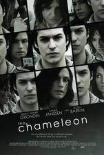 the_chameleon_70 movie cover