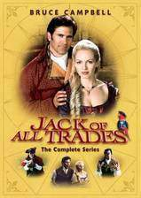 jack_of_all_trades_70 movie cover