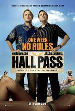 hall_pass movie cover
