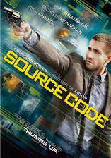 source_code movie cover