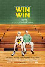 win_win movie cover
