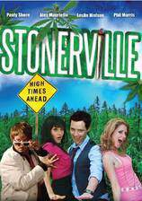 stonerville movie cover