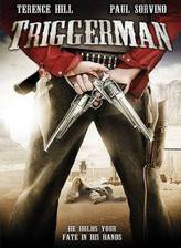 triggerman movie cover