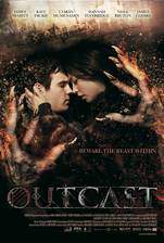 outcast_2010 movie cover