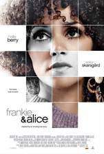 frankie_alice movie cover