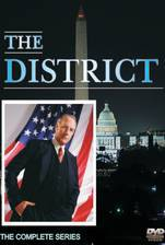 the_district movie cover