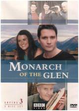 monarch_of_the_glen movie cover