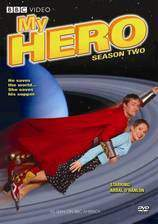 my_hero_2000 movie cover
