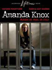 amanda_knox_murder_on_trial_in_italy movie cover