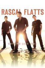 rascal_flatts_nothing_like_this movie cover