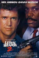 lethal_weapon_2 movie cover