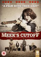 meek_s_cutoff movie cover