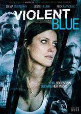 violent_blue movie cover