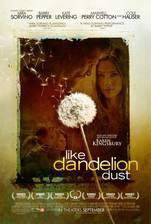 like_dandelion_dust movie cover