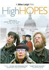 high_hopes_1988 movie cover