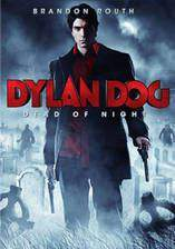dylan_dog_dead_of_night movie cover