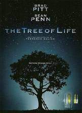the_tree_of_life_2011 movie cover