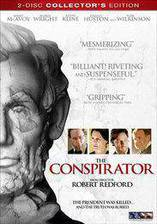 the_conspirator movie cover