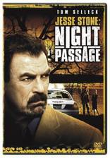 jesse_stone_night_passage movie cover