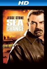 jesse_stone_sea_change movie cover