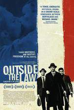 outside_the_law movie cover
