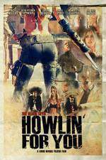 howlin_for_you movie cover