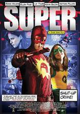 super movie cover