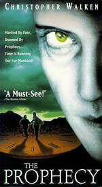 the_prophecy_1995 movie cover