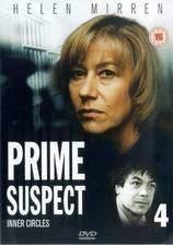 prime_suspect_4_inner_circles movie cover