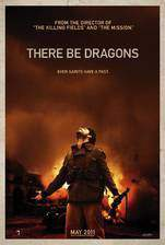 there_be_dragons_70 movie cover