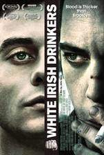 white_irish_drinkers movie cover