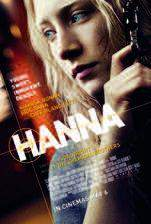 hanna movie cover