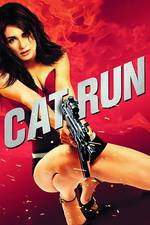 cat_run movie cover